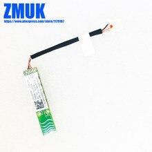 Новый оригинальный 4,0 BT w/кабель для Lenovo IdeaPad Z380 Z480 Z485 Z580 Z585 Series,P/N 90200614 90200633 20200056 20200057 04w3770