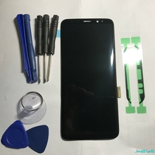 G950FD For G950F Samsung