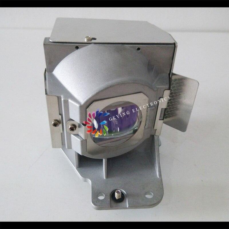 Tüketici Elektroniği'ten Projektör Ampulleri'de Orijinal Projektör Lambası MC. JFZ11.001 P VIP 210/0. 8 E20.9N IÇIN H6510BD P1500 title=