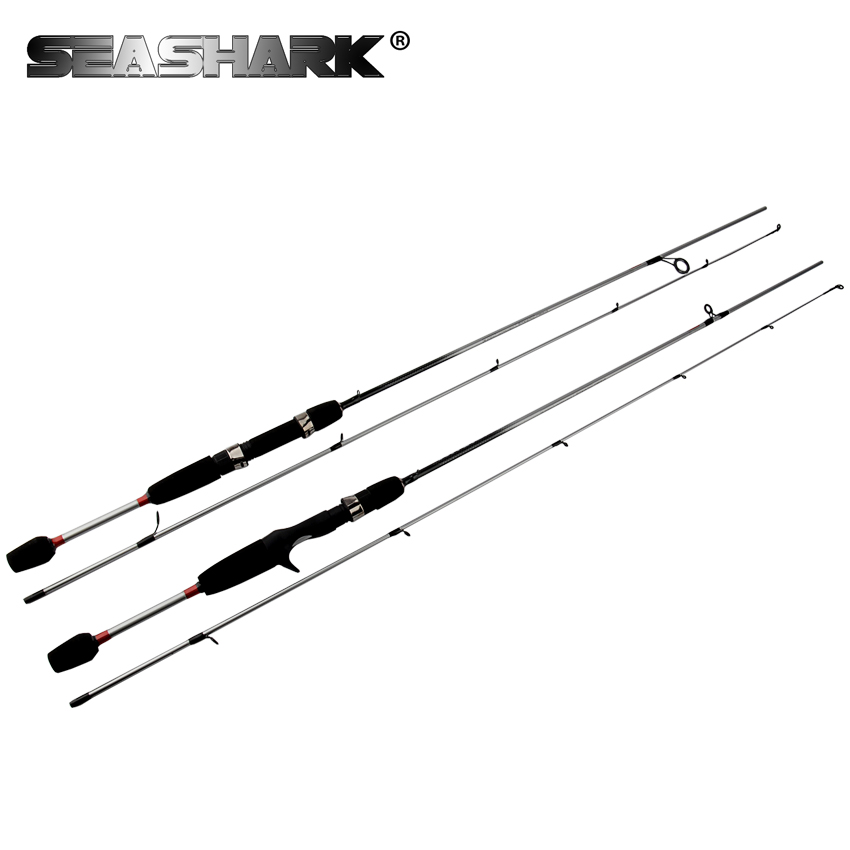 Spinning rod casting rod white color fly fishing rod ocean for White fishing rod