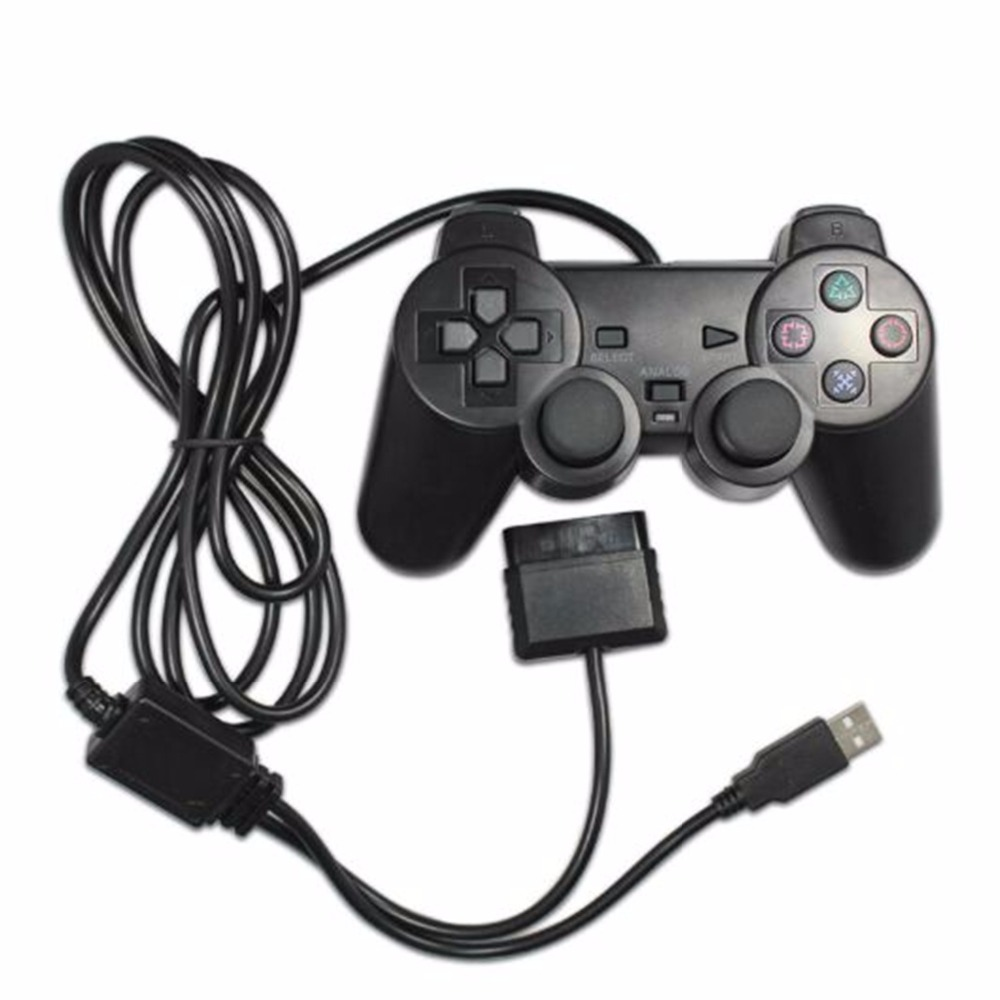 Wiring Diagram For Ps3 Controller Trusted Diagrams Xbox Usb Wired Explained 360
