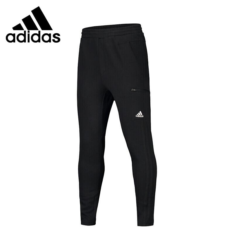 Original New Arrival 2018 Adidas PT KN OH Men's Pants Sportswear original projector lamp et lab80 for pt lb75 pt lb75nt pt lb80 pt lw80nt pt lb75ntu pt lb75u pt lb80u