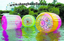 water walking ball Factory outlets Inflatable Zorb waterball Free shipping DHL