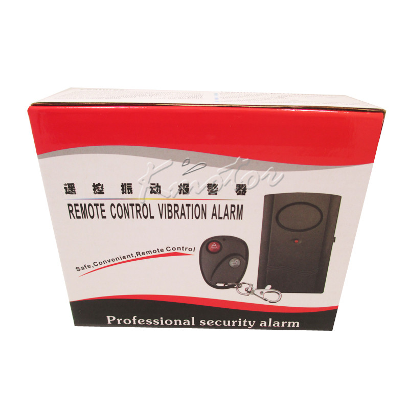 motorcycle vibration alarm  (8)