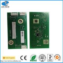 40G4135 entwicklereinheit chip für Lexmark MS710 MX710 MS810 MX810 MS812 MX812 MS811 MX811 MX711 MS711 laserdrucker patrone