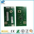 40G4135 unidade Desenvolvedor chip para MX710 Lexmark MS710 MS711 MS810 MX711 MX810 MX811 MX812 MS811 MS812 cartucho de impressora a laser