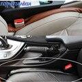 Прокладка для автомобильного сиденья  герметичная Накладка для vw touran renault scenic 2 alfa romeo 147 nissan qashqai j10 volvo s60 mini cooper