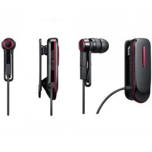 Универсальный Оригинал HM1500 Стерео Bluetooth для Беспроводной Гарнитуры Наушники Для LG Iphone 5s 5C 6 Samsung HTC свободная Рука Высокого качества