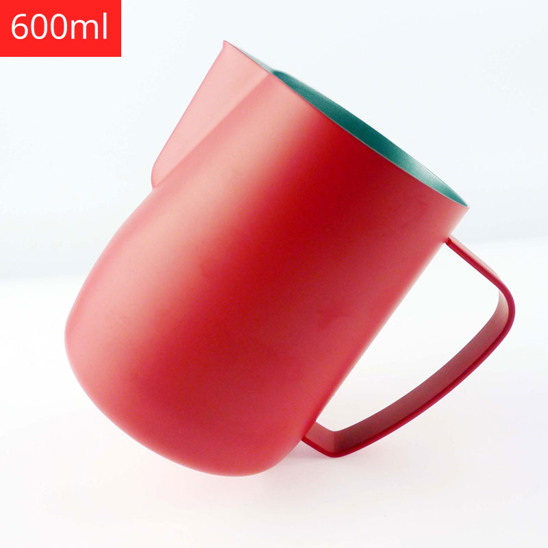 Red 600ml
