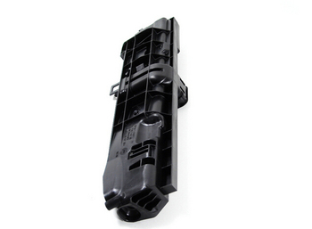 Driver Left Radiator Carrier for BMW E82 E88 E89 E90 E91 E92 325i 328i 335i 17107524912