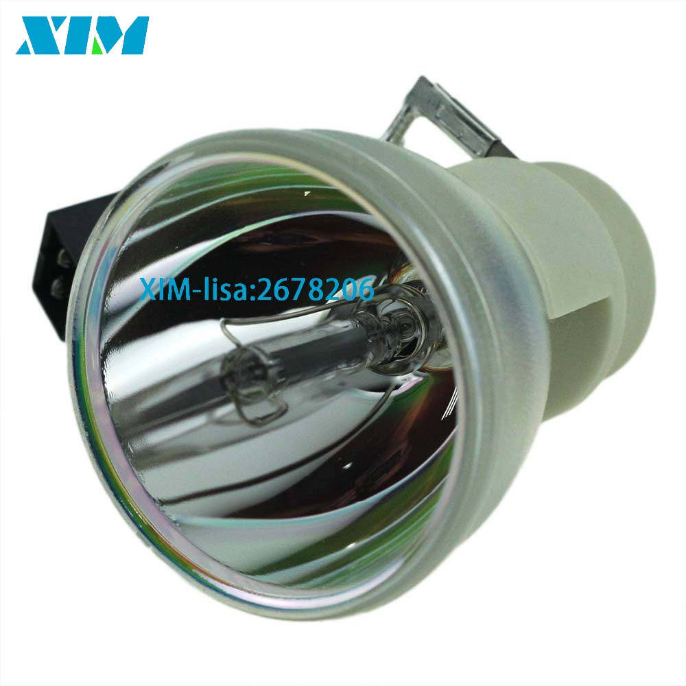 Brand NEW Bulb P-VIP 240/0.8 E20.9n Projector LAMP For BENQ W1070 W1080ST HT1075 HT1085ST 5J.J7L05.001/5J.J9H05.001 1PCS цена