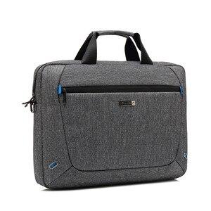 "Image 5 - 2020 najnowszy fajne dzwon marka torba na Laptop 15 "",15.6"",17 "",17.1"",17.3 ""computing torebka etui na laptopa, Drop Shipping 3038"