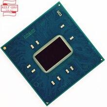 100% New original GLHM170 SR2C4 BGA chipset