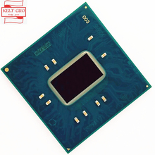 100%, nuevo, original, GLHM170, SR2C4, BGA, chipset