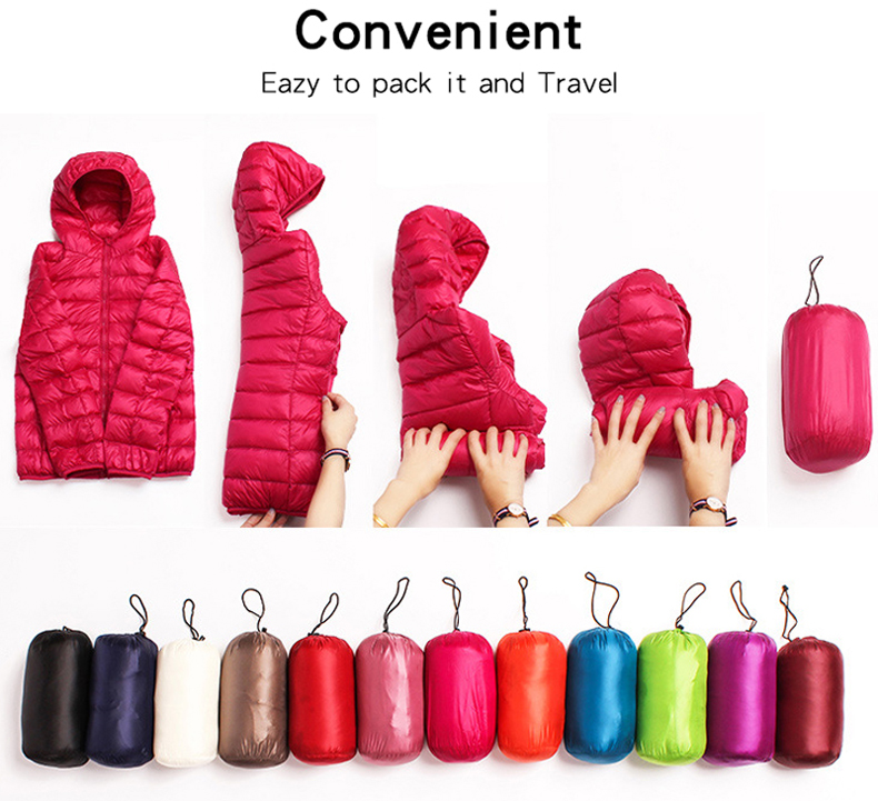 down jacket  (12)