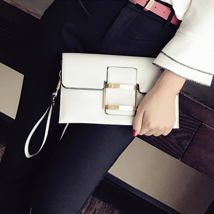 Luxury Women Handbags Designer Women Bags Fashion Evening Party Clutch Bags Ladies Chain Shoulder Bags for Women Bolsa Feminina цены онлайн