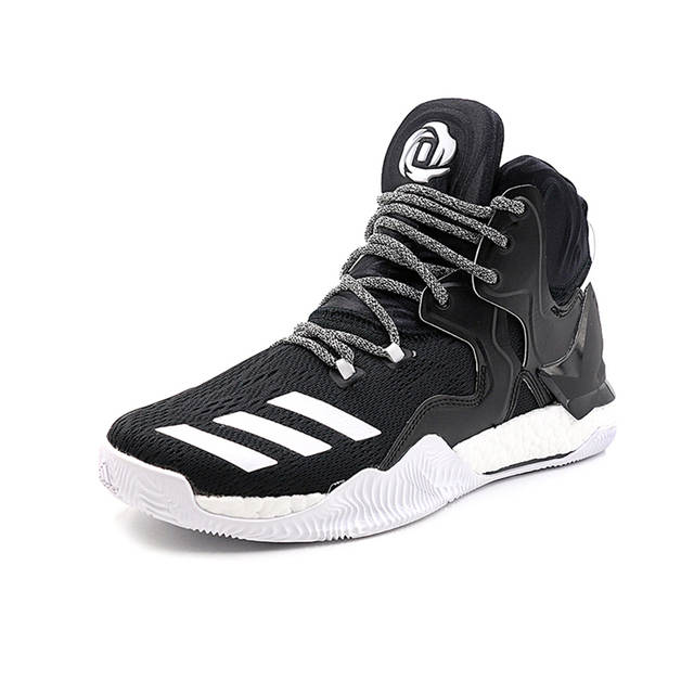 adidas sports shoes online shopping>>adidas shoes usa