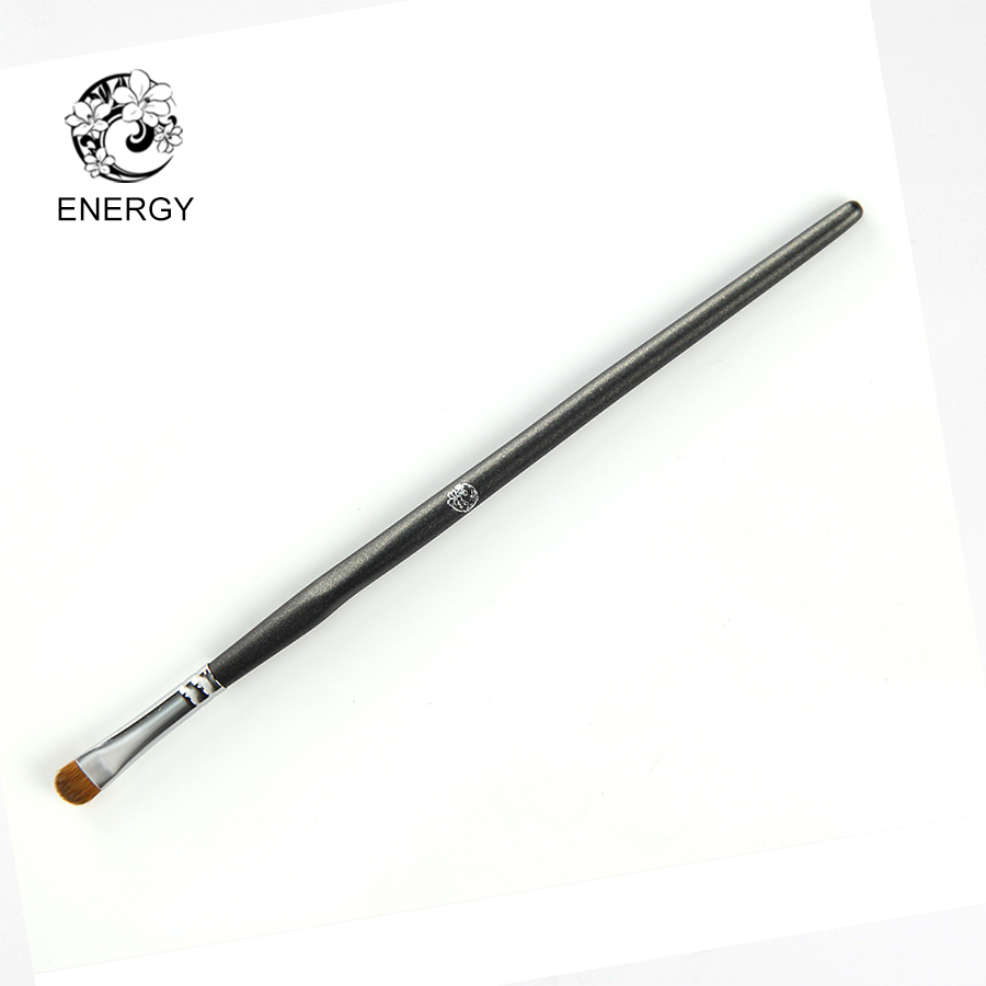 ENERGY Brand Weasel Small Eyeshadow Blending Brush Make Up Makeup Brushes Pinceaux Maquillage Brochas Maquillaje Pincel M107