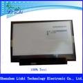 A Estrenar LCD pantalla LED pantalla B116HAN05.0