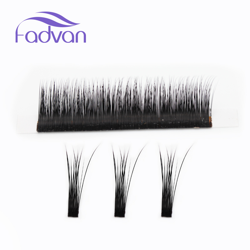Detail Feedback Questions About 20 Case Lot Flare False Eyelashes