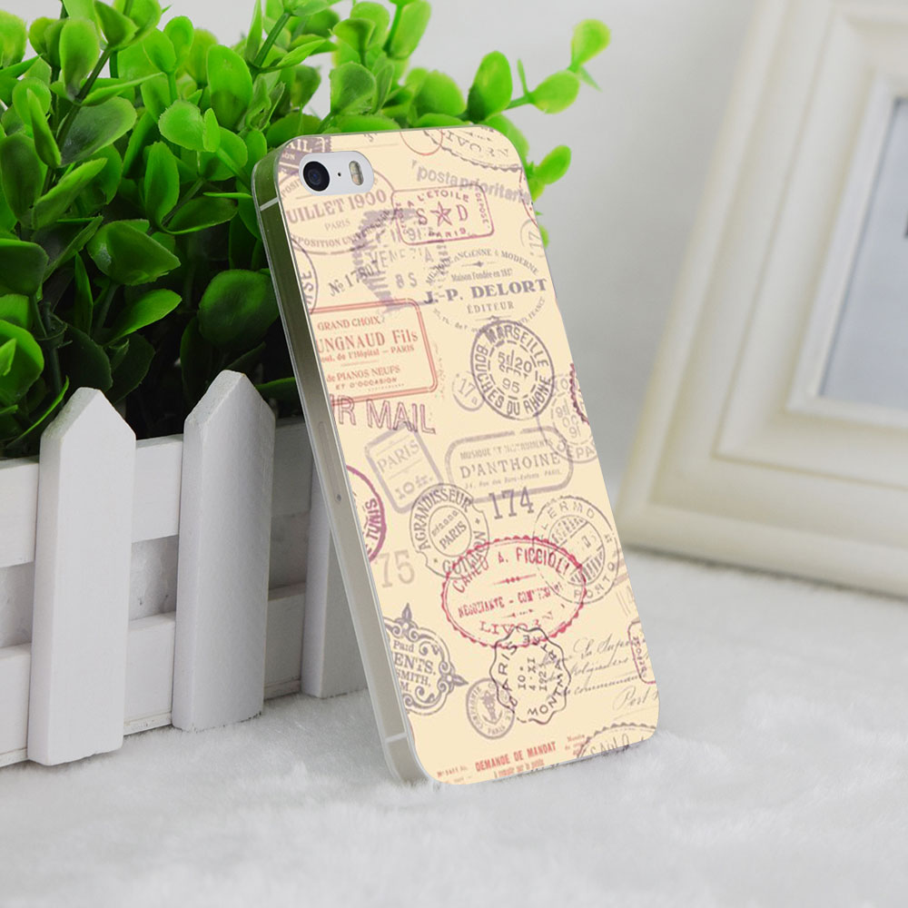 dyefor iphone 6 case
