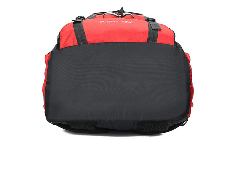 pack pack Outdoor 75L 45