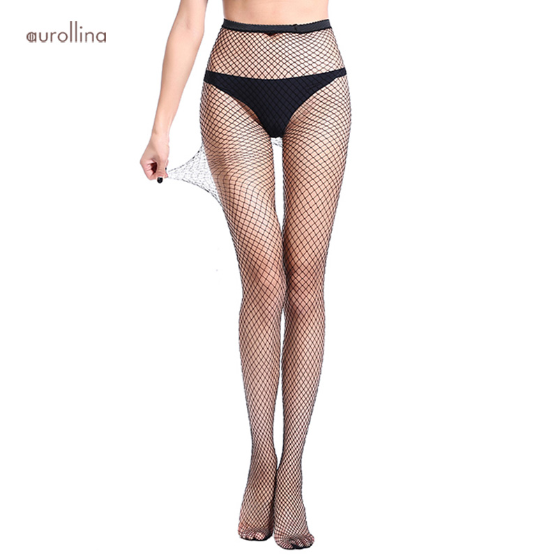 Fishnet-Pantyhose-Stocking-Perfect-For-Ripped-Jeans-W24C-(2)