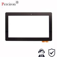 Новый 10.1 »дюймов для Asus VivoTab Smart ME400 ME400C 5268n REV: 2 fpc-2 touch Панель Экран Стекло Замена объектива Бесплатная доставка