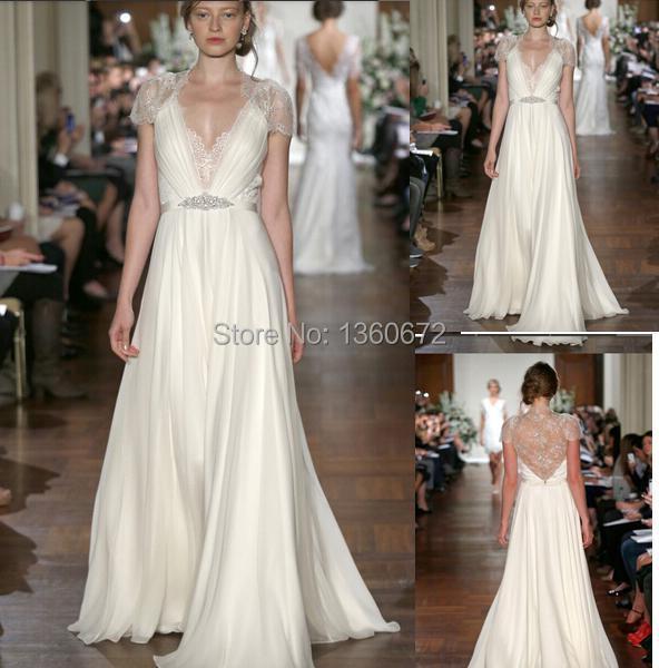 Jenni Rivera Wedding Dress Pictures 29938 Trendnet