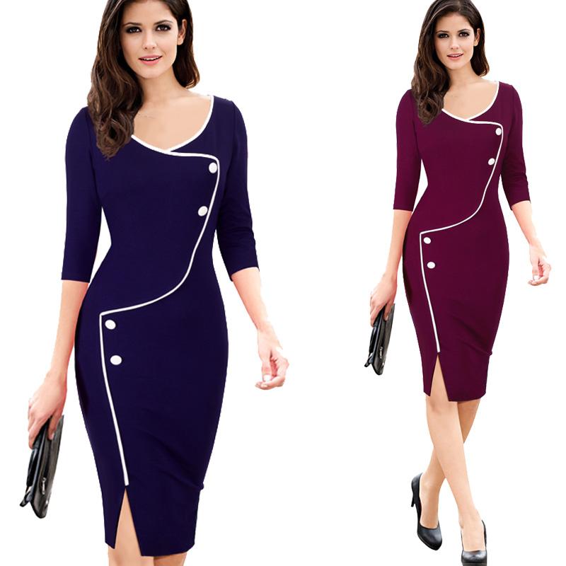 Bayan elbise vintage tasarım diz hizası ,bayan elbise,online elbise,ucuz elbise,elbise satın al,abiye elbise,elbise