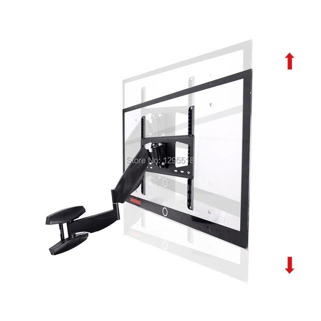 Tv Lift Mount Strut Wall S1 Fit Most 32 50 Monitor Flat