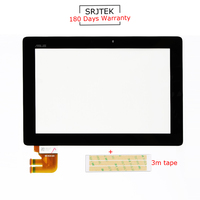New 10 1 Inch For Asus Transformer Pad TF300 TF300T TF300TG TF300TL 69 10I21 G03 Touch