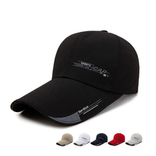 58cc7f10edc4c Buy giant hats and get free shipping on AliExpress.com