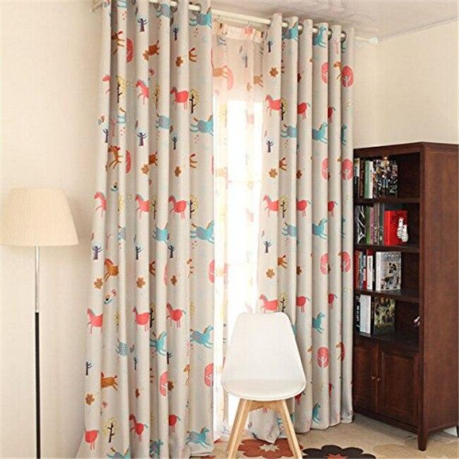 Popular Big Window Curtains-Buy Cheap Big Window Curtains lots ...