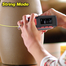 Best Laser Measuring Tape
