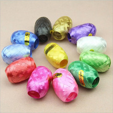 5 MM 10 Meters Silk Length Meter Beautiful Ribbon Wedding Invitation Card Party Decoration Scrapbooking Wrap Supplies Colorful