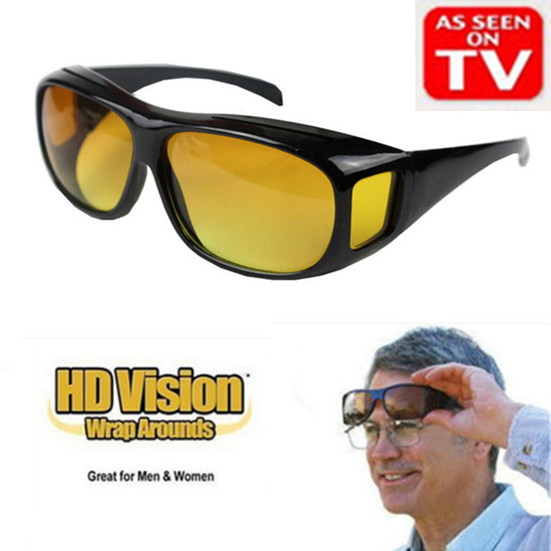 HD-Vision-Glasses-Over-Wrap-Arounds-Sunglasses-Men-Night-Driving-UV400-Protective-Eyewear-Goggles-Driver-Safety (2)