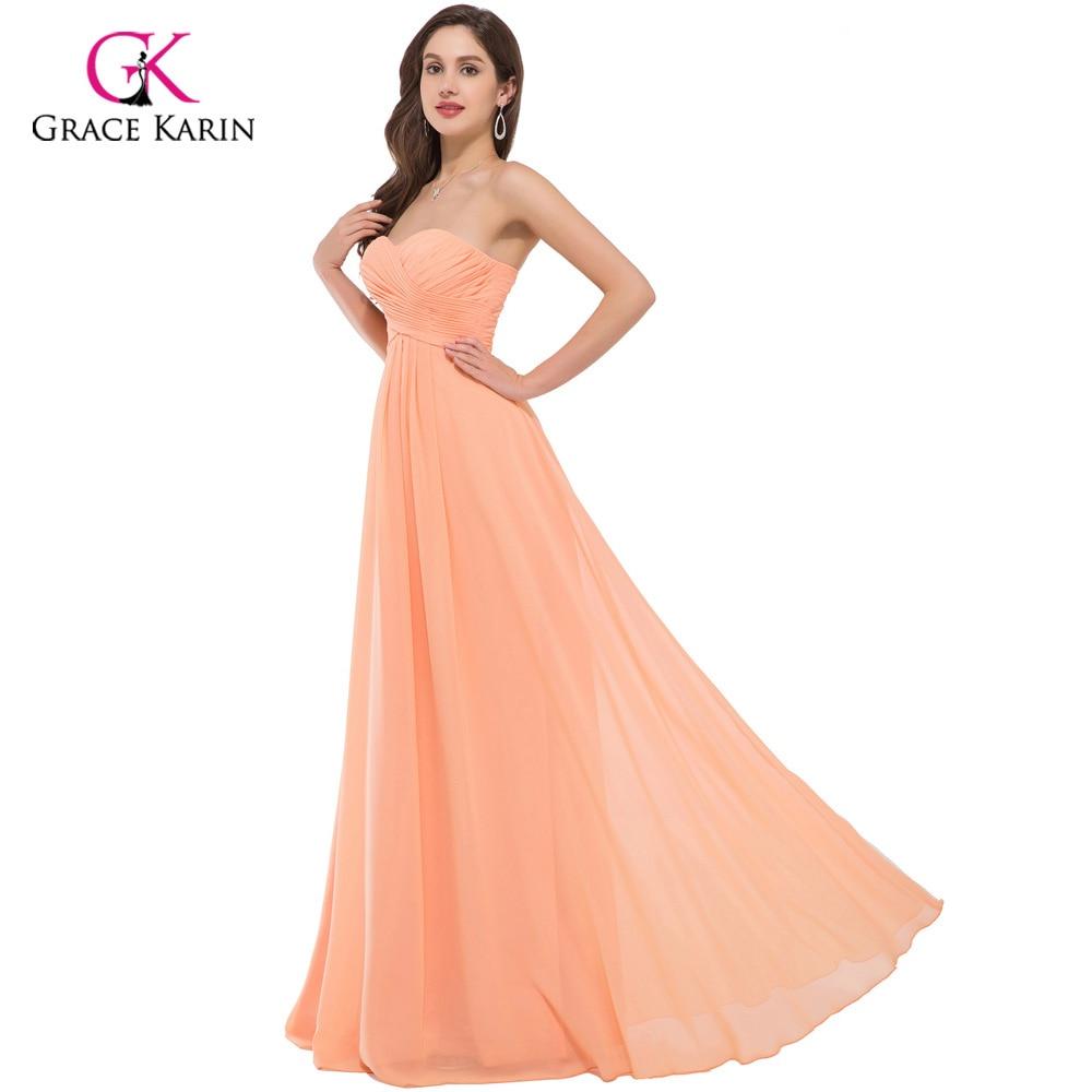 elegant formal dresses 2017 - photo #23