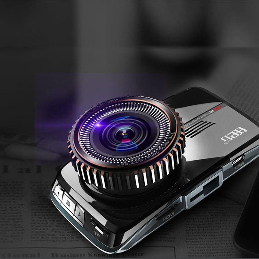 High-grade-Original-1080P-Full-HD-Night-Vision-Car-DVR-Car-Camera-WDR-Parking-Monitor-170Degree (3)