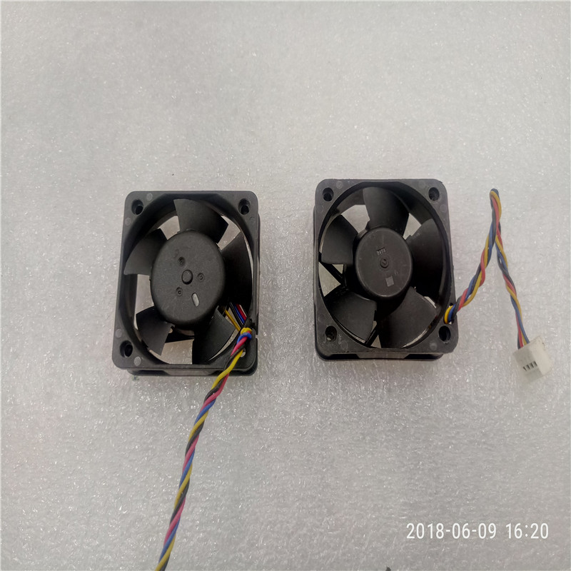 Light Switch Wiring Diagram Additionally R S 1 4 Fan Wiring Diagram