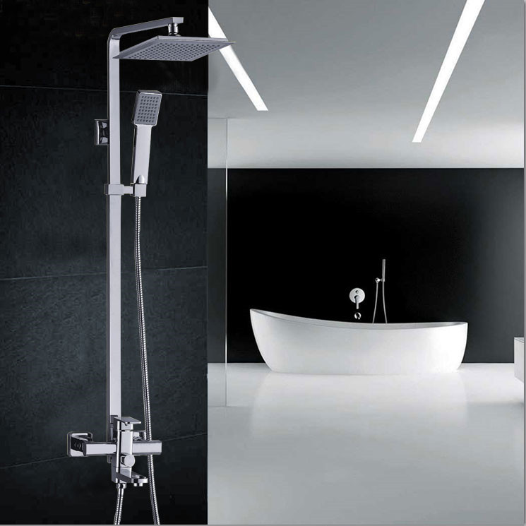 Excellent Bathroom Fixtures  Bathroom Pedestal Sink Height