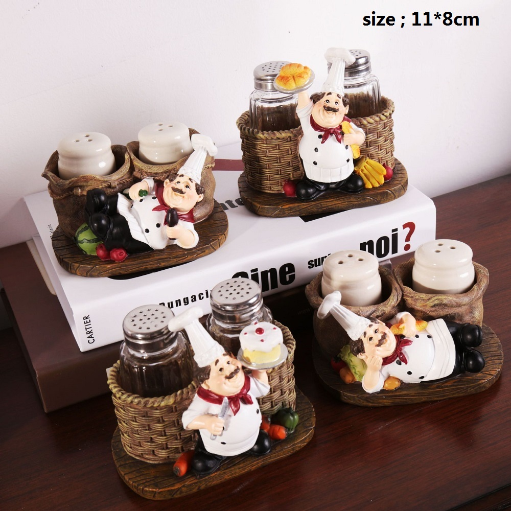 popular kitchen decorations chef-buy cheap kitchen decorations