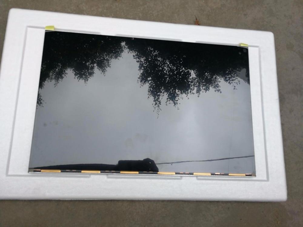 Original NEW LCD screen  LTM240CL08   For Dell U2415 EIZO EV2455 ilooker 28e 28 inch lcd led video monitor hood sunshade sunhood for dell hp viewsonic philips samsung lg eizo asus acer benq aoc