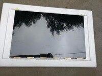 Original NEW LCD screen LTM240CL08 For Dell U2415 EIZO EV2455