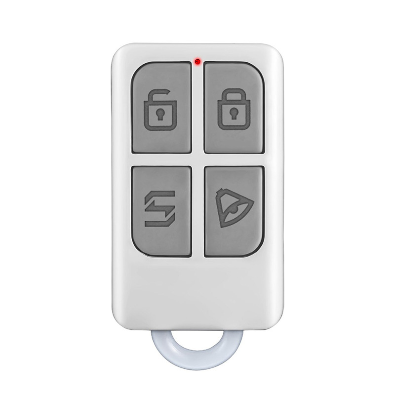 цена на Etiger    ES-531 Keychain Remote Control for  S4/S3B Wireless Alarm System