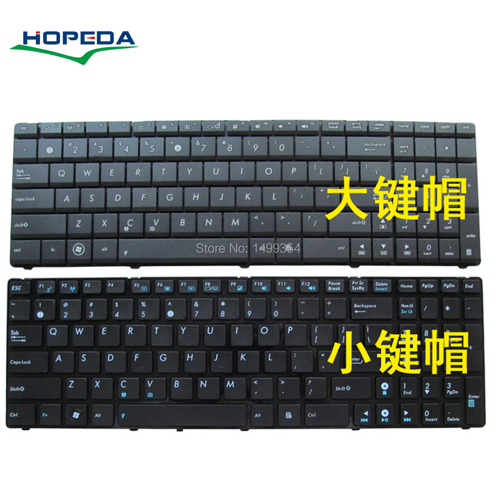 ASUS N71JA NOTEBOOK KEYBOARD DESCARGAR DRIVER