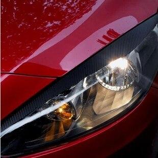 пригодный для дунфэн Peugeot 308 стайлинга