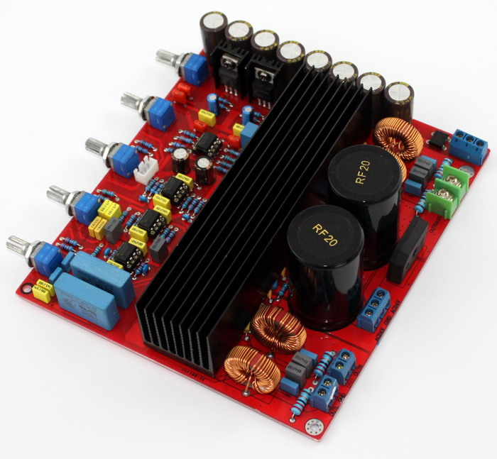 TDA8950TH-2-1-digital-amplifier-board (3)
