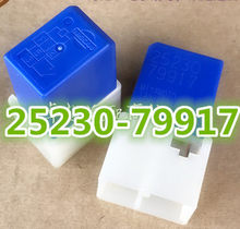 5-10 unidades marca nueva importación original 25230-79917 13500114 SMIH-36VDC-SL-C EP2R-N51 SM-S-205D WJ152-2C-T ACTE3H2 SLMA-12-A-H