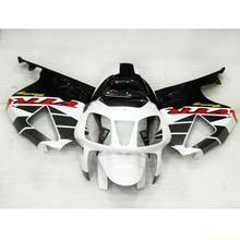 ABS Painted Bodywork Fairing For Honda VTR 1000 SP1 SP2 2000- 2006 00 01 03 04 05 06 (AA)  [CK695]
